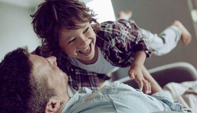 ¿Porque es importante tener un seguro de vida?