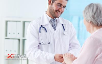 ¿ES NECESARIO LLENAR UN CUESTIONARIO MÉDICO PARA CONTRATAR UN SEGURO DE VIDA?